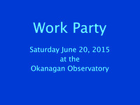 Workparty June 20 15.indd