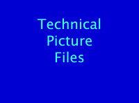 Technical Picture Files
