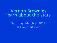 Vernon Brownies.indd